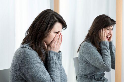 Pengobatan Fibromyalgia - Menemukan Yang Tepat Untuk Anda metode seperti pijat